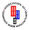 Association of Composite Doors