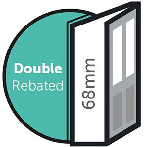 Double Rebate