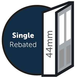 Single Rebate