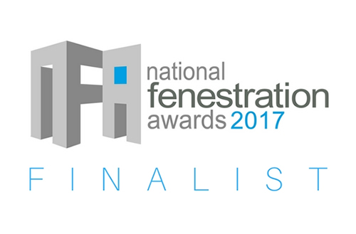 Vote for us in the NFAs