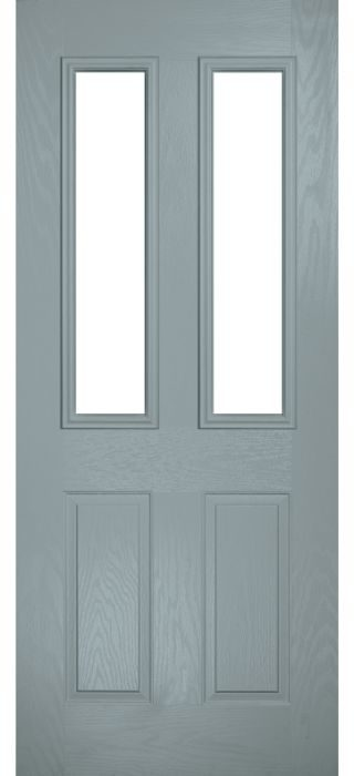 Composite Door - Bede Door